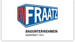Baufirma Hamburg e w fraatz gmbh co kg bauunternehmen hamburg